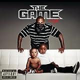 My Life (Album Version (Explicit)) [feat. Lil Wayne] [Explicit]