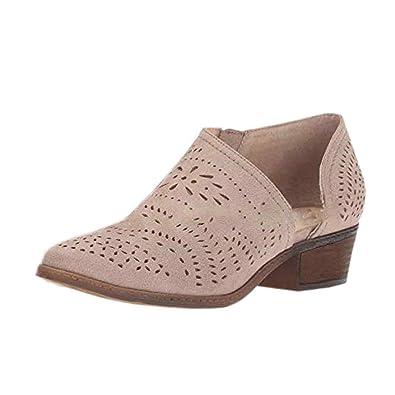 Chaussures En Sandales Semelle Ioshapo À Femmes Décontractées Gomme sdthQr