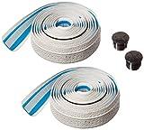 white bar tape - Fizik Performance Bar Tape, White