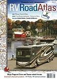 Good Sam/Trailer Life RV Road Atlas (Trailer Life Directory RV Road Atlas)