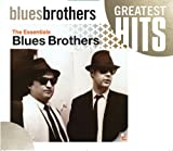 Blues Brothers - Gimme Some Lovin'
