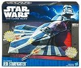 Star Wars the Clone Wars Cad Bane?s Xanadu Blood, Baby & Kids Zone