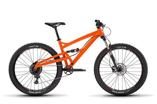 Diamondback Bikes Atroz 3