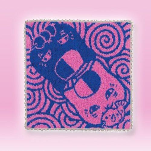 oferta de tienda Natsume's Natsume's Natsume's Book of Friends Nyanko Sensei lottery most gluttonous F award hand towel negro & Nyanko Nyanko Sensei single item (japan import)  mejor moda