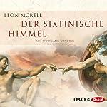 Der sixtinische Himmel   Leon Morell