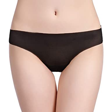 3f2122ee9c2 Happy-Day Lingerie for Women Bra and Pants,Womens Underwear Size 18 ...