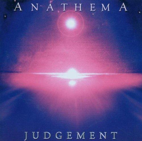 Anathema - Judgment - Zortam Music