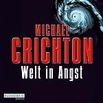 Welt in Angst | Michael Crichton