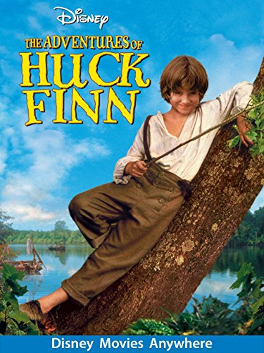 the censorship of the adventures of huckleberry finn Your task is to conduct research about the issues of censorship and book banning in general, and about the merits and criticisms of mark twain's novel adventures of huckleberry finn.