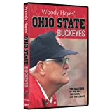 Woody Hayes: Ohio State Buckeyes