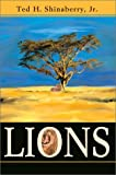Lions, Ted Shinaberry, 0595651763