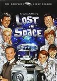 Lost in Space: Complete 1st season (Bilingual)