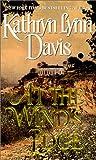 At The Wind's Edge (Zebra Historical Romance)