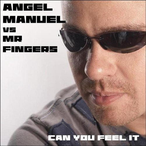 Can You Feel It (Tray Swiss Remix) ()