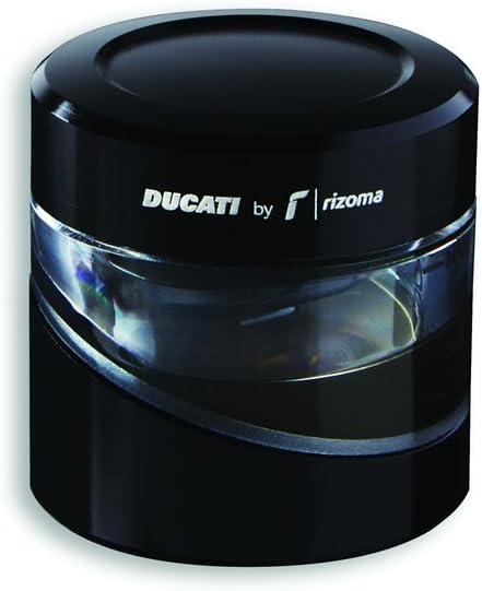 Ducati Clutch Fluid Reservoir by Rizoma 96180511AA