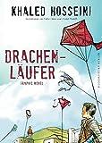 Drachenläufer: Graphic Novel