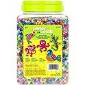 Perler 17000 Beads 22000 Count Bead Jar Multi-Mix Colors