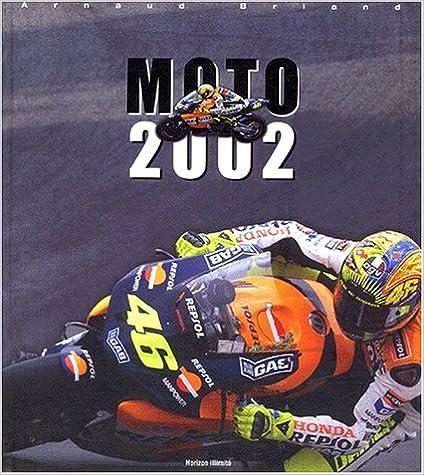 Lire en ligne La Saison 2002 de moto epub pdf