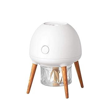 Lámpara Anti Mosquitos Hogar sin radiación Mujeres ...