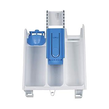 Einspülschale Bosch 00702581 Waschmittelschublade für Waschmaschine