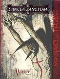 Lancea Sanctum (Vampire: The Requiem)