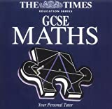 The Times Education Series GCSE Maths
