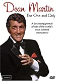 Dean Martin: The One and Only
