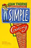 img - for Simple Cooking book / textbook / text book