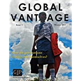 Global Vantage: How Do Generations Distinguish Themselves? (Issue 1, Winter 2011)
