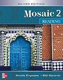 Cheap Textbook Image ISBN: 9780073258492