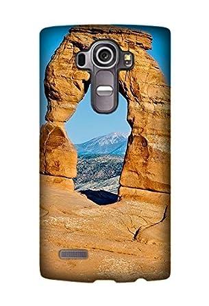 finest selection 3de92 c2c40 LG G4 Case - The Best LG G4 Case - Arch: Amazon.ca: Cell Phones ...