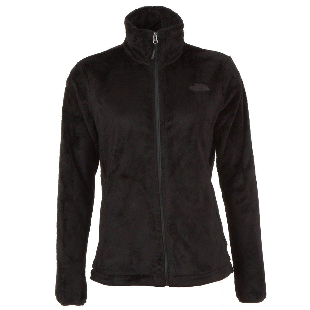 Amazon.com: The North Face Womens Osito Jacket: Clothing