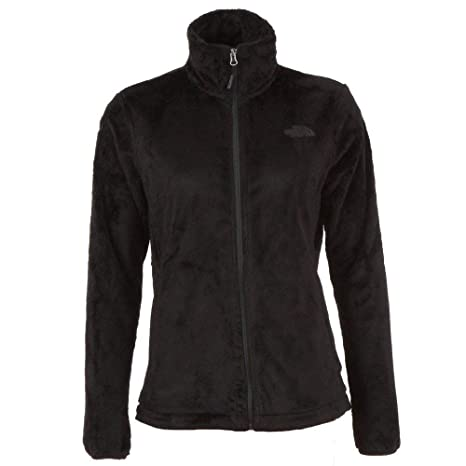 499c8f970 The North Face Women's Osito Jacket
