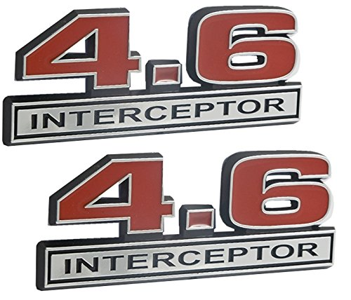 2009 Police Interceptor - 6