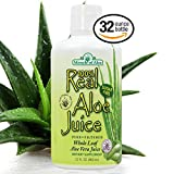 Pur Aloe Vera Juices - Best Reviews Guide