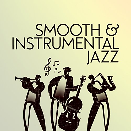 Smooth Instrumental Music By Music Themes: Canteloupe Island By Smooth Jazz Instrumentals On Amazon