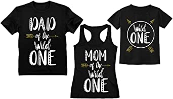 Mom of the birthday boy Matching Pizza Family Birthday Shirts Pizza Birthday Shirt Family Dad of the birthday boy 2 SHIRTS