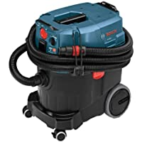 Bosch VAC090A 9-Gallon Dust Extractor with Auto Filter Clean