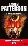 Zoo par Patterson