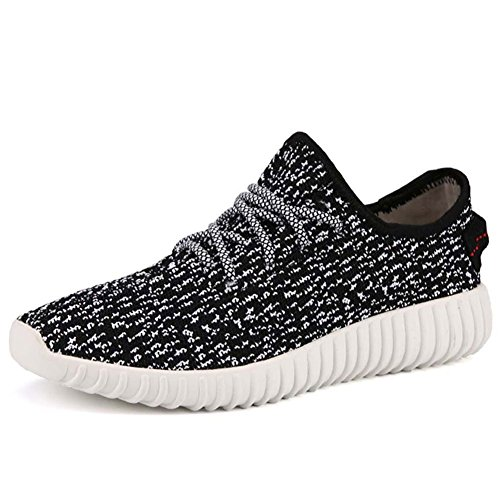 bb30fb8949b33b ... store yeezy boost 350 gaoag men women unisex couple casual fashion  sneakers runing breathable athletic sports