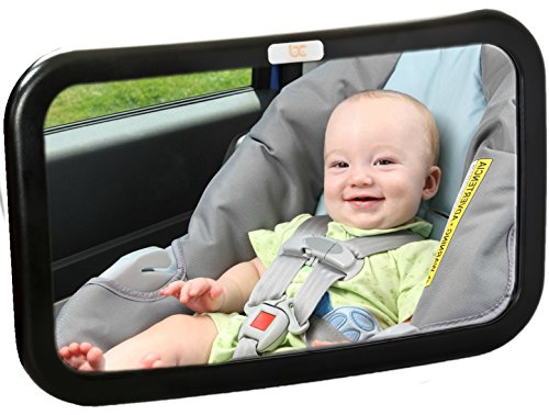 baby-caboodle-backseat-baby-mirror-extra-large-ideal-for-rear-facing-infant-car-seats-adjustable-360