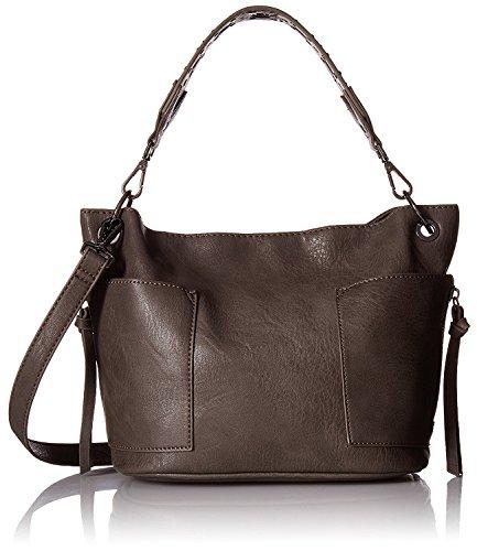 Steve Madden Handbags - 9