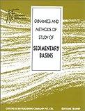 Dynamics and Methods of Study of Sedimentary Basins, Technip Staff, 2710807394