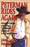 Peterman Rides Again, John Peterman, 0735201994
