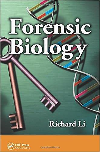 Books pdf scientific for