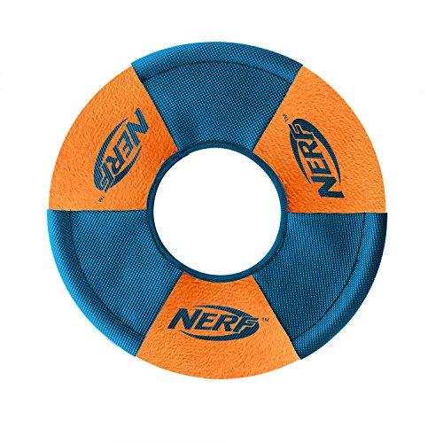 Nerf Dog Medium UltraPlush Trackshot product image