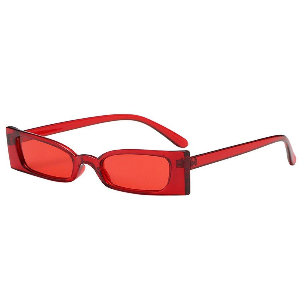 Cocoty-store 2019 Gafas de Sol Hombre Mujer UV400 Protección ...