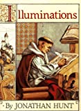 Illuminations, Jonathan Hunt, 0027457702