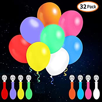 Event & Party Home & Garden Imported From Abroad 100 Pcs Decorated Birthday Pool Party Transparent Ball Latex Balloon For Decoration Kids Play Anniversary Ceremony