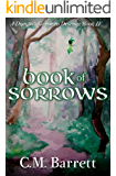 Book of Sorrows (A Dragon's Guide to Destiny 4)